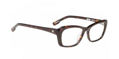 SPY dioptrické brýle DOLLY Tort