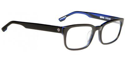SPY dioptrické brýle STEVIE Blue Horn