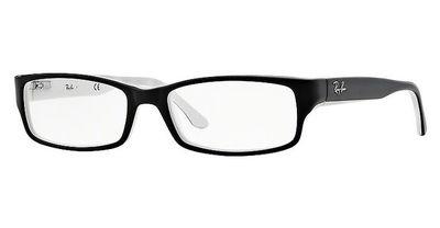 Dioptrické brýle Ray Ban RX 5114 2097