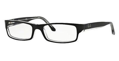 Dioptrické brýle Ray Ban RX 5114 2034