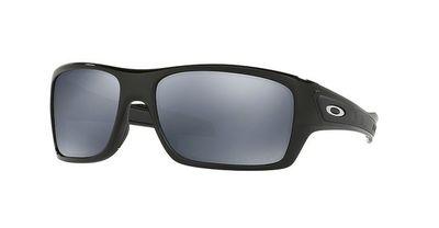 Sluneční brýle Oakley OO9263-08 - polarizační