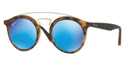Sluneční brýle Ray Ban RB 4256 609255