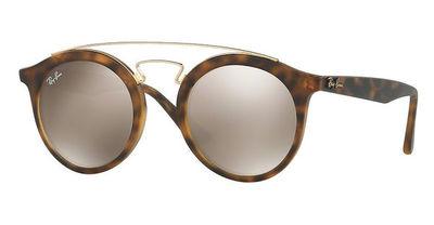 Sluneční brýle Ray Ban RB 4256 60925A
