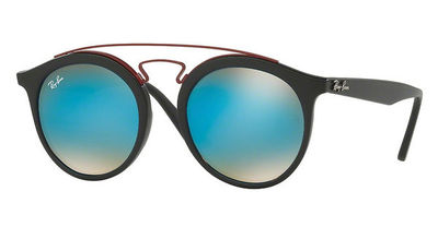 Sluneční brýle Ray Ban RB 4256 6252B7