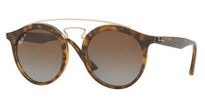 Sluneční brýle Ray Ban RB 4256 710/T5 - polarizační