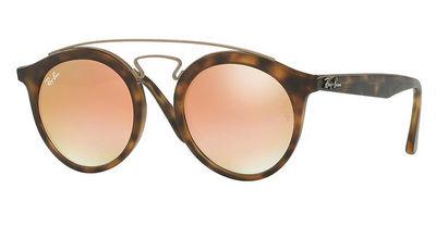 Sluneční brýle Ray Ban RB 4256 6267B9
