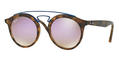 Sluneční brýle Ray Ban RB 4256 6266B0