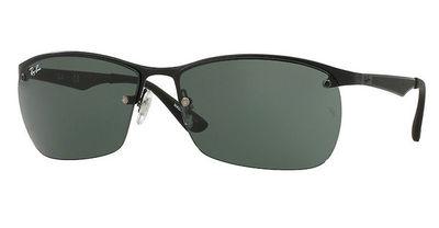 Sluneční brýle Ray Ban RB 3550 006/71
