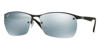 Sluneční brýle Ray Ban RB 3550 006/30