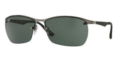 Sluneční brýle Ray Ban RB 3550 029/71