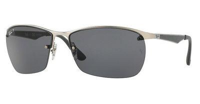 Sluneční brýle Ray Ban RB 3550 019/81 - polarizační