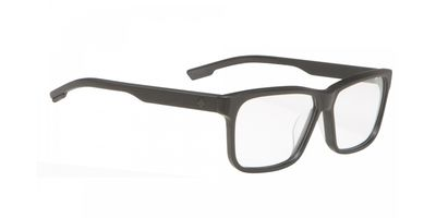 SPY dioptrické brýle JUSTICE Matte Black