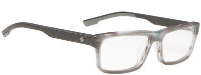 SPY dioptrické brýle HOLT Grey
