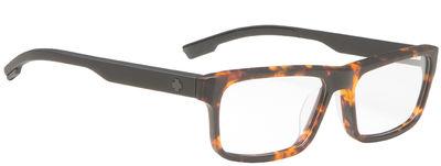 SPY dioptrické brýle HOLT Camo Tort