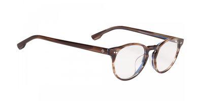 SPY dioptrické brýle KINGSLEY Blue Stripe