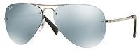 Sluneční brýle Ray Ban RB 3449 003/30