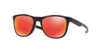 Sluneční brýle Oakley OO9340-02