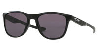 Sluneční brýle Oakley OO9340-01