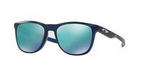 Sluneční brýle Oakley OO9340-04