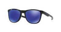 Sluneční brýle Oakley OO9340-03 - polarizační