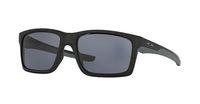 Sluneční brýle Oakley OO9264-01