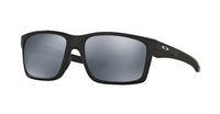 Sluneční brýle Oakley OO9264-05 - polarizační