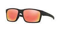 Sluneční brýle Oakley OO9264-07 - polarizační