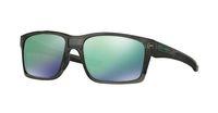Sluneční brýle Oakley OO9264-04