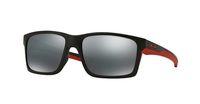 Sluneční brýle Oakley OO9264-12