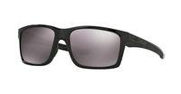 Sluneční brýle Oakley OO9264-08 - polarizační