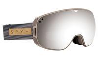 SPY Lyžařské brýle BRAVO Helen