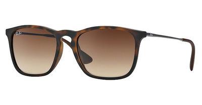 Sluneční brýle Ray Ban RB 4187 856/13