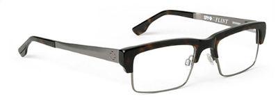 SPY dioptrické brýle Flint Classic