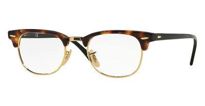 Dioptrické brýle Ray Ban RX 5154 5494