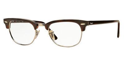 Dioptrické brýle Ray Ban RX 5154 2372