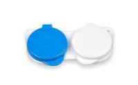 Pouzdro Fliptop - modré