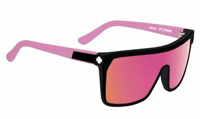 SPY sluneční brýle Flynn AG SMU Cosmic Sunrise