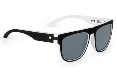 SPY sluneční brýle Stag Whitewaal