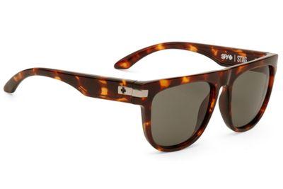 SPY sluneční brýle Stag Vintage Tort