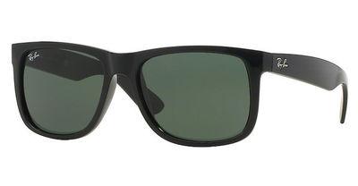 Sluneční brýle Ray Ban RB 4165 601/71
