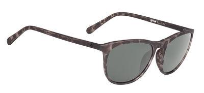 SPY sluneční brýle CAMEO Soft Smoke Tort