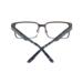 Spy dioptrické brýle Ellis 53 - Gunmetal/Navy