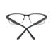 SPY dioptrické brýle WARREN - Matte Navy