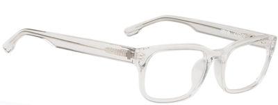 SPY dioptrické brýle STEVIE Crystal