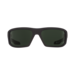 SPY sluneční brýle McCoy Black - happy