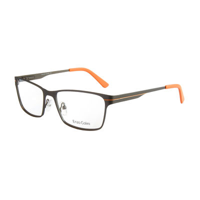 Dioptrické brýle Enzo Colini P749C3
