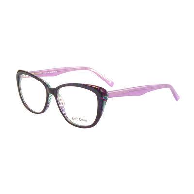 Dioptrické brýle Enzo Colini P768C2