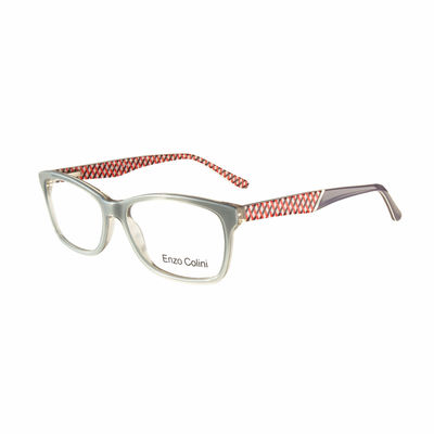 Dioptrické brýle Enzo Colini P786C3