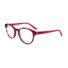 Dioptrické brýle Enzo Colini P811C2
