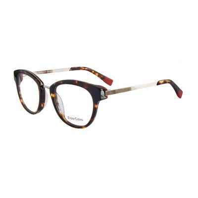 Dioptrické brýle Enzo Colini P823C1